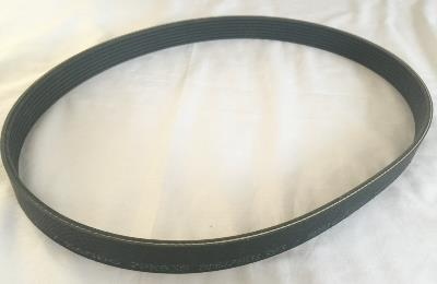 Mini R50 One D Ribbed V Belt 11287801393