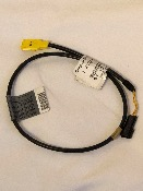 BMW E36 Repair Cable for Belt Tensioner 61128372847