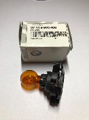 BMW Front Turn Indicator Bulb PY24W 07119905468