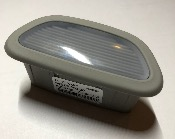 BMW E92 E93 Door Entrance Lamp 63316976723