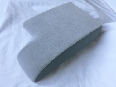 BMW E36 Saloon & Coupe Grey Cloth Armrest 51168190506