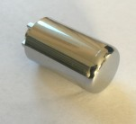 BMW Chrome Handbrake Button