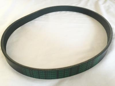 Mini R50 R52 Ribbed V Belt 11287526363