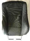 BMW E87 LCI Right Sport Seat Back 5219179150